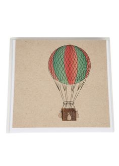All rights reserved. Air Balloon, Balloons, Greeting Cards, Studio, Design, Globes, Balloon, Studios