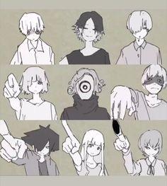 Character Inspiration, Character Art, Character Design, Eve Songs, Manga Art, Anime Art, Eve Music, Drawing Legs, Anime Sketch