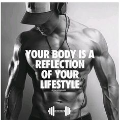 #MENFITNESSMOTIVATION #FitnessInspiration