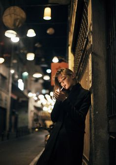 タバコが似合う!渋すぎるかっこいい女の子の画像集【美人・女優・モデル・煙草女子】 - NAVER まとめ