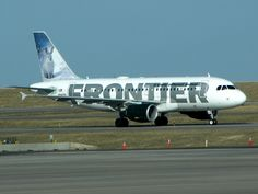 Frontier Airlines Leaves Delaware Airport - http://www.morningnewsusa.com/frontier-airlines-leaves-delaware-airport-2325426.html