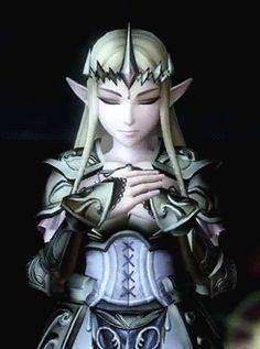 Las mejores imágenes animadas con movimiento de la saga The Legend of Zelda, descarga gifs animados de Zelda y Link más bonitos e impresionantes.