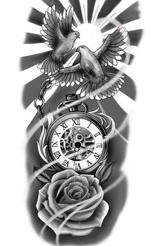 tattoo designs men arm \ tattoo designs & tattoo designs men & tattoo designs for women & tattoo designs unique & tattoo designs men forearm & tattoo designs men sleeve & tattoo designs drawings & tattoo designs men arm Forarm Tattoos, Forearm Sleeve Tattoos, Forearm Tattoo Design, Best Sleeve Tattoos, Tattoo Sleeve Designs, Tattoo Designs Men, Hand Tattoos, Tattoo Sleeves, Clock Tattoo Design