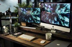 Какие программы стоит установить на компьютер в 2021 году Computer Shop, Best Computer, Computer Laptop, Computer Works, Marketing Digital, Make Your Own Computer, Best Office Plants, Home Office, Best Android Tablet