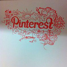 Pinterest ♥