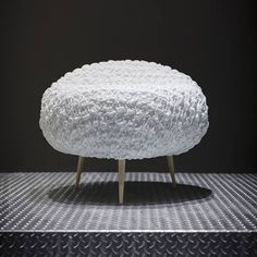 L16 - Upholstered Lightson