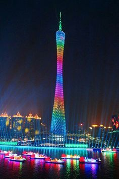 Can You Move This To Michigan How About El Paso Texas Tokyo Skytree