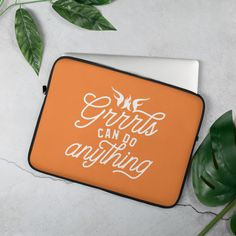 Accessories Archives - WarriorGrrrls Do Anything, Laptop Sleeves, Snug Fit, Accessories, Jewelry Accessories