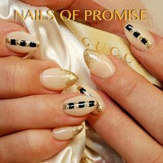 Nails Of Promise. Snaresbrook #nailsmobilesalon #nailssnaresbook #nailsofpromise #nailschigwell #nailslondon #nailswoodford #nailswanstead #  #gucci