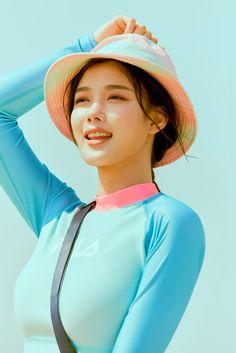 Dong Yi, Kim Joo Jung, Child Actors, Korean Actresses, Asian Woman, Kpop Girls, Korean Girl, Asian Beauty, Cute Girls