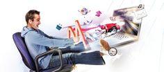 Rozrywka. Dyskoteka (raz szkolna.), Kino (Obojętnie żeby był dobry film.), Internet (Motoryzacja gry.), Koncerty (Mig.), Książki (Dużo czytam.), Historia (Wojenna.), Gry komputerowe (Wyścigi albo dobre wojenne gry symulatory.), Malarstwo (Malarstwo tylko internetowe.),