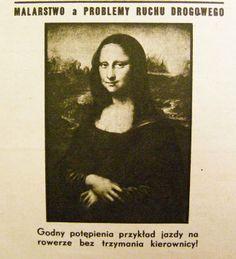 Przekrój, 1964.