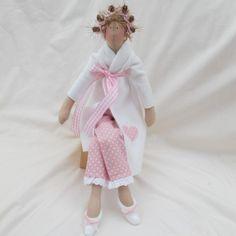Tilda bonecas bonitas - Google Search