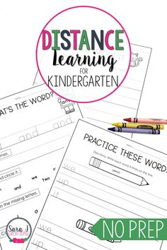 Literacy Worksheets, Literacy Skills, Prepositional Phrases, English Phonics, Spelling Practice, Letter Identification, 2nd Grade Teacher, Rhyming Words, Comprehension Activities