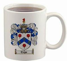 Select Gifts Arnott Scotland Heraldry Crest Sterling Silver Cufflinks Engraved Message Box
