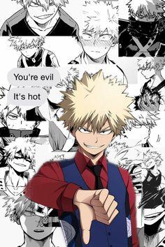 Wallpaper Animes, Cute Anime Wallpaper, Hero Wallpaper, Animes Wallpapers, Cute Wallpapers, My Hero Academia Shouto, Hero Academia Characters, Anime Characters, Cute Anime Guys