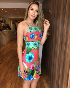Shop sexy club dresses, jeans, shoes, bodysuits, skirts and more. Dressy Dresses, Lovely Dresses, Beautiful Outfits, Summer Dresses, Summer Fashion Outfits, Fashion Dresses, Autumn Fashion Grunge, Weekend Outfit, Boho Look