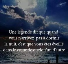 les plus beaux proverbes à partager : les plus beaux proverbes à partager : les plus beaux proverbes à partager : Une légende dit Arc en Si Elles Famous Love Quotes, Best Quotes, Good Quotes For Instagram, Plus Belle Citation, Couple Texts, French Quotes, Some Words, Good Thoughts, Positive Attitude