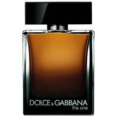 Dolce&Gabbana The One For Men Eau de Parfum (EdP) online kaufen bei…