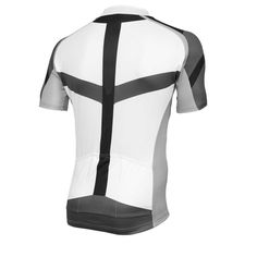 2016 Outdoor Sports Men's Short Sleeve Cycling Jersey *** To view further for this item, visit the image link.