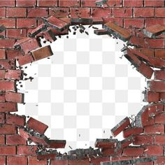 Brick wall png PNG and Vector Iphone Background Images, Black Background Wallpaper, Love Background Images, Brick Wall Background, Picsart Background, Lights Background, Backgrounds, Wall Clock Logo, Hulk Png