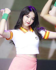 [161017] Sohye @ I.O.I 2nd Mini Album 'Miss Me?' Showcase! - - - - #MISSME #너무너무너무 #전소미 #김도연 #김청하 #최유정 #김소혜 #IOI #아이오아이 #Somi #Jieqiong #yoojung #Chaeyeon #Doyeon #Chungha #Sohye #mina #Sejeong #Nayoung #yeonjung #pledisgirls #got7 #exo #snsd #twice #gugudan #WJSN #bts #JYP #kpop