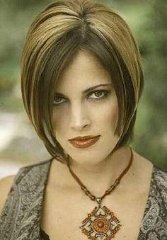 Short Brown Hairstyles: What Aspects to Consider: Short Light Brown Hairstyles Women Hipsterwall ~ frauenfrisur.com Hairstyles Inspiration