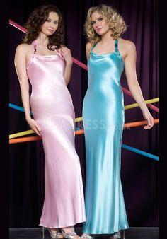 Prom Dresses 2014,Prom Dresses UK,Prom Dresses Online