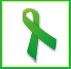 In many states and in some countries May has been declared Lyme Disease Awareness Month. This means it is time to educate yourself and others...