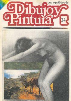 DIBUJO Y PINTURA 24