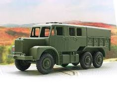 dinky toys military - Google Search