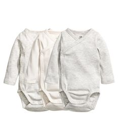 farg Watercolor Planets Soft Cotton Long Sleeve Unisex Baby Bodysuit