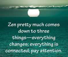 295 best buddhism images on Pinterest | Spirituality, Buddhism and ...