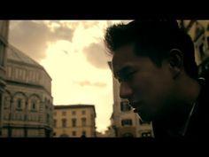 No Distance - Jason Chen (Official Music Video)