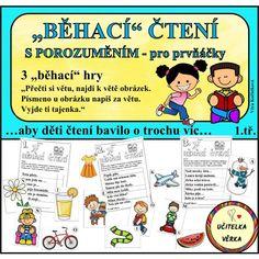 Teacher, Comics, Child, Professor, Boys, Kid, Teachers, Children, Cartoons