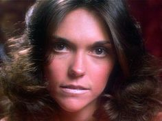 I will use Karen Carpenter's death from Anorexia often, as a warning to others of just how deadly this disorder is-Her death is not only tragic because she was famous-It was the way she died, and how sudden and unexpectedly she died-At the time of her death, little was known about Anorexia in 1983.-She died of heart failure, even after going through recovery, she died after regainning weight, she died after she had convinced everyone else and herself, that she had beaten her illness