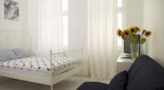 The Market Square Apartment - #Apartments - $95 - #Hotels #Austria #Vienna #Ottakring http://www.justigo.ca/hotels/austria/vienna/ottakring/the-market-square-apartment_49685.html