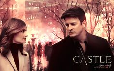 images of castle tv show | Castle-Tv-Show-wallpapers-castle-tv-show-wallpapers-30445752-1280-800 ...