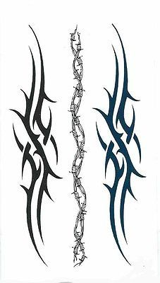 tattoos for men about love Tribal Armband Tattoo, Tribal Arm Tattoos, Arm Tattoos For Guys, Forearm Tattoos, Lower Back Tattoos, Arm Band Tattoo, Maori Tattoos, Life Tattoos, Body Art Tattoos