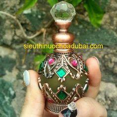 Tổng buôn tinh dầu nước hoa Dubai tphcm, nhiều mẫu mã mới, hỗ trợ tối đa, thanh toán đơn giản, giá cả tốt nhất tại tphcm Seo Online, Dubai