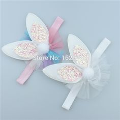 Compare Prices on Easter Bunny Ears Headband for Baby- Online ...