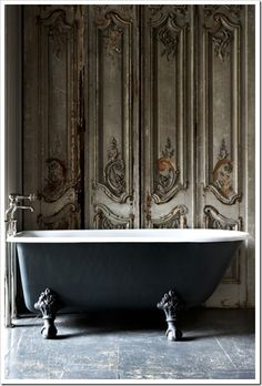 rachel whiting grey tub
