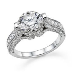 Stunning expensive diamond rings Information About Expensive Engagement Rings