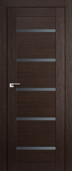 5 Stylish Contemporary Interior Doors Ideas - Enjoy Your Time Modern Wood Doors, White Wooden Doors, Contemporary Interior Doors, Custom Wood Doors, Door Design Interior, Interior Barn Doors, Modern Interior, Interior Design Courses Online, Best Interior Design Websites