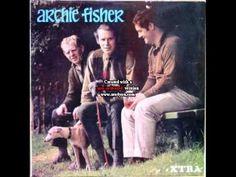 Archie Fisher /Reynardine...