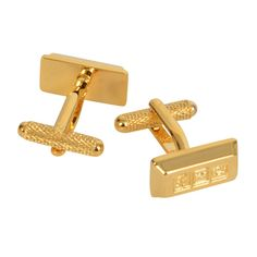 Gold Ingot – Modo Creations