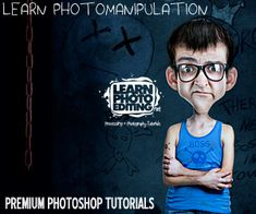 Learn Photo Editing - http://starswithsaneet.com/learn-photo-editing/ Photoshop + Photography Tutorials