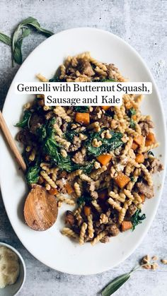 Vegan Dinners, Lunches And Dinners, Meals, Vegetarian Recipes, Healthy Recipes, Cooking Recipes, Meat Recipes, Healthy Cooking, Al Dente