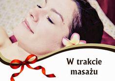 Thai Smile - Thai Massage - Masaż Tajski Poznań – Google+