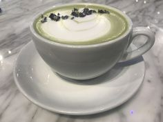 Do you like Matcha? Check out the innovative drinks at indi chocolate in Pike Place Market. Ask your barista about specials. Matcha Drink, Pike Place Market, Spice Rub, Few Ingredients, How To Make Chocolate, Cocoa Butter, Barista, Body Care, Yummy Treats